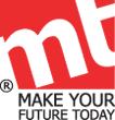 logo-MT