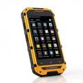 Защищенные телефоны и смартфоны: преимущества и особенности устройств