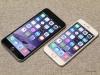 Новые мобильные телефоны Iphone 6S и Iphone 6s plus