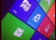Пользователям Windows 8 можно будет вернуться к Windows 7 и Vista!