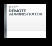 Выход инструмента ESET Remote Administrator 5 на 12 языках