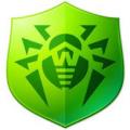 Trojan.Hosts заражают 8 000 компьютеров в сутки!