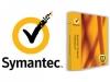 Новая облачная консоль Symantec Endpoint Protection 14.1