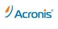 Новинка от Acronis на русском языке с поддержкой агента для Microsoft SharePoint