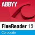 Вихід нової версії ABBYY FineReader 15