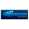 Barracuda номер один количеству проданных единиц продукта Backup