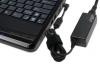 Как проверить зарядку ноутбука: простые советы