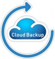 Barracuda Networks выпускает Cloud-to-Cloud Backup