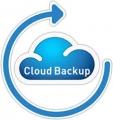 Barracuda Networks выпускает Cloud-to-Cloud Backup