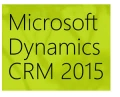 Microsoft выпускает новые обновления для Dynamics CRM 2015, Dynamics Marketing и Dynamics AX