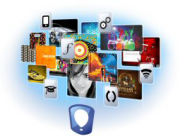CorelDRAW Membership – бесплатный доступ ко всему цифровому контенту Corel