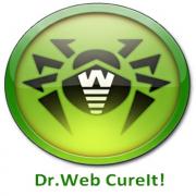 Новый сервис по восстановлению серийного номера Dr.Web.