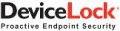 DeviceLock® Endpoint DLP Suite версии 7.2
