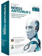 ESET NOD32 Antivirus получил 75-ю награду тестовой лаборатории Virus Bulletin