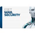 Выход новой версии продукта ESET Mail Security для IBM Lotus Domin