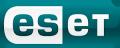ESET — единственный «Претендент» в рейтинге «Magic Quadrant»