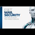 Virus Bulletin: ESET эффективно защищает почтовый трафик