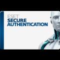 ESET Secure Authentication защитит облака