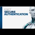 Новая версия ESET Secure Authentication уже доступна пользователям