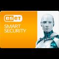ESET NOD32 Smart Security прошел тест на быстродействие PassMark Software