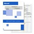 Microsoft прекращает поставки бумажных сертификатов OLP!