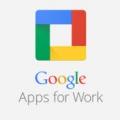 Лайфхак: Поиск файлов на Google Диске