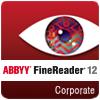 Главная библиотека Днепропетровщины открывает доступ к книжным коллекциям благодаря ABBYY FineReader