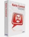 Kerio Control 8.6 упрощает обеспечение безопасности сети