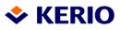Kerio® Connect 8.5 улучшает совместную работу, безопасность и повышает удобство использования мобильных устройств
