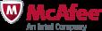 Компания McAfee выпустила обновления для своих решений и новую версию WebGatewaу