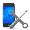 Почему ремонт мобильного телефона необходимо доверять мастеру и где его найти?