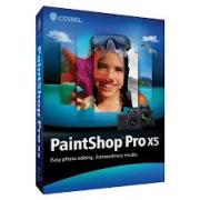 PaintShop Pro X5 теперь на русском языке!