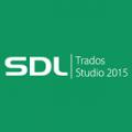 Первое сервисное обновление для SDL Trados Studio 2015, SDL MultiTerm 2015 и SDL Studio GroupShare 2015