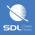 ПЕРВОЕ СЕРВИСНОЕ ОБНОВЛЕНИЕ ДЛЯ SDL TRADOS STUDIO 2017 И SDL MULTITERM 2017 (SERVICE RELEASE 1)