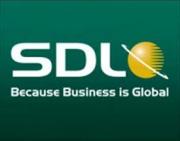 Выпуск обновления для системы SDL Trados Studio 2011 SP2