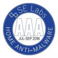 ESET признан лучшей антивирусной защитой для домашних пользователей