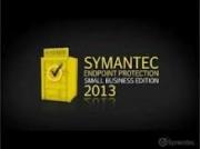Symantec представила новое решение с возможностью управления из облака