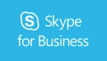Компания Microsoft объявила о выпуске 14 апреля новой коммуникационной платформы Skype for Business