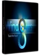 Что необходимо знать перед покупкой Windows 8?