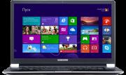 Стартовали официальные продажи Windows 8