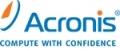 Acronis Backup и Acronis Backup Advancedв версиях 11.7 — новые возможности