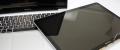 Причины замены экрана в MacBook Pro