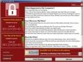 Владельцы сетей, пораженных вирусом Petya, могут стать объектами повторной кибератаки, - Госспецсвязь