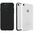 Основные параметры выбора чехлов для Айфон 7
