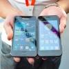 Как выбрать китайскую копию смартфона: виды, особенности и основные правила