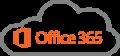 В Украине стартовали продажи Microsoft Office 365 на 1 месяц