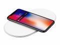 Беспроводная зарядка Apple – мобильное устройство нового поколения