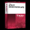 Beta версия McAfee ePolicy Orchestrator 5.0 уже доступна