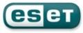 ESET подтвердил высокую производительность работы в тестировании AV-Comparatives