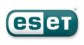 Новая линейка продуктов для бизнеса от компании ESET